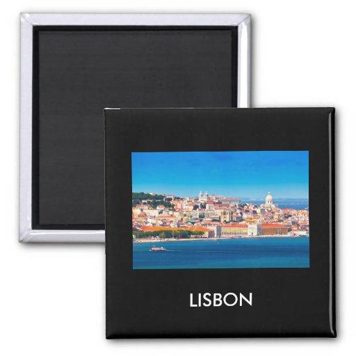 Lisboa 002W Imas
