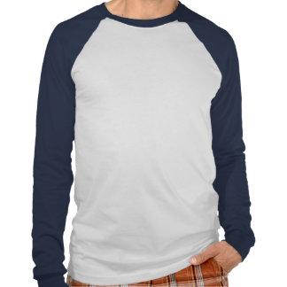 Lisboa Camisetas