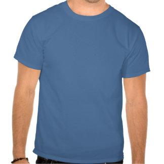 Local da loja camisetas