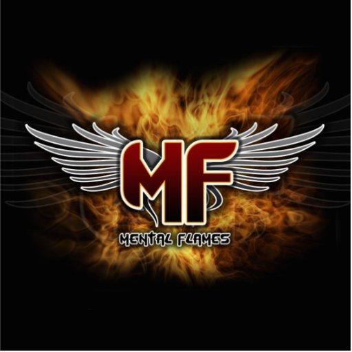 logotipo com o fundo PEQUENO Escultura Fotos