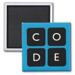 logotipo de Code.org