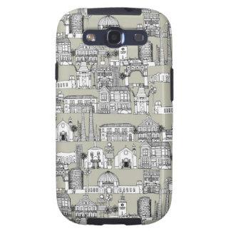 Los Angeles/linho Capinha Samsung Galaxy S3
