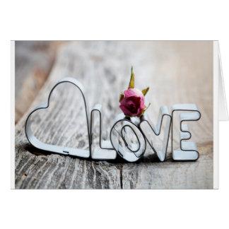 LOVE-love-32270858-1024-768.jpg Cartão