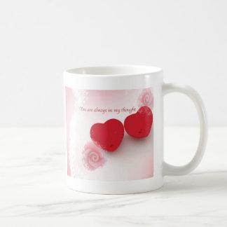 love-quotes-love-sayings-14.jpg caneca de café
