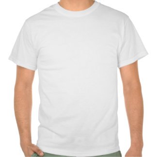 Low Cost Template For Your Picture On A  T Shirt