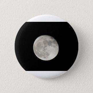lua bóton redondo 5.08cm