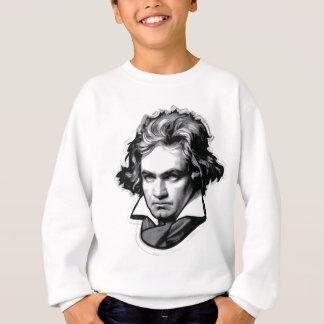 Ludwig van Beethoven Tshirts