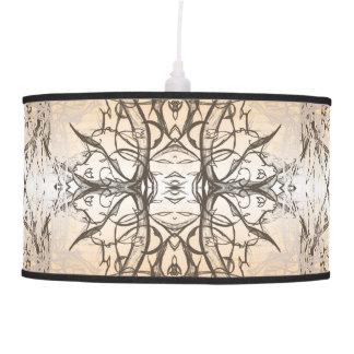 Luminária De Teto candeeiro de mesa