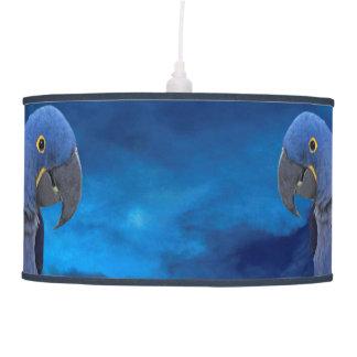 Luminária De Teto Macaw do jacinto