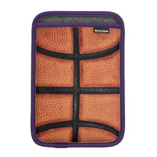 Luva Para iPad Mini Luva do iPad do basquetebol
