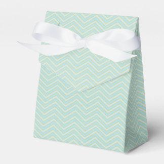 Luz - caixa do favor da barraca do teste padrão da caixinhas de lembrancinhas para casamentos