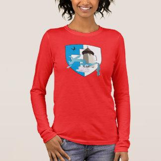 Luzern Suíça Suisse Svizzera Switzerland T-shirts