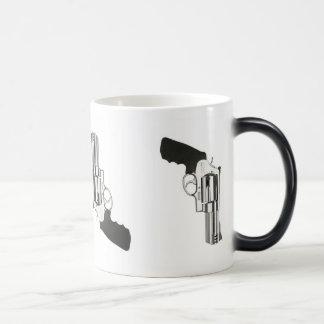 m500 coffee mug canecas