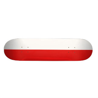 Maaseik, Bélgica Shape De Skate 20,6cm