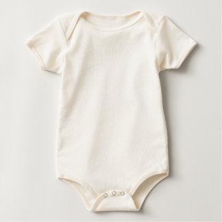 Macacão Customizado para Bebê de 18 Meses