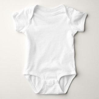Macacão Personalizado para Bebê de 18 Meses