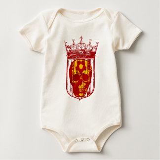 Macacãozinho O futebol espanhol do núcleo duro ventila