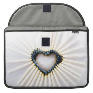 "MacBook Pro 15"" capas da luva para MacBook Pro Bolsas MacBook Pro"
