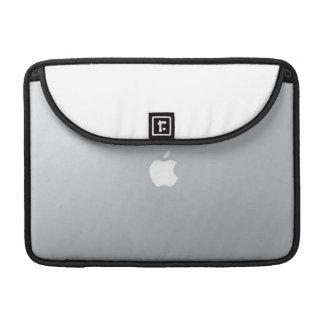 """MacBook Pro/caixa 13"""" do ar Bolsas Para MacBook"""