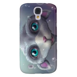 Macio Galaxy S4 Cover