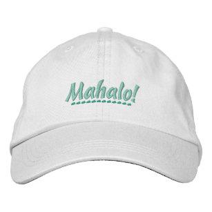 Bonés   Chapéus Mahalo  cd829bf1621