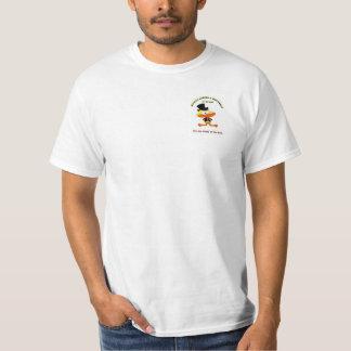 mais diggerfest, goldwing, escavador, digbyodell, t-shirts