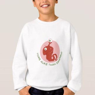 Mais igualmente t-shirt