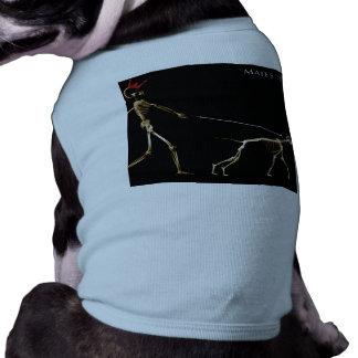 Majestic Pet Camiseta