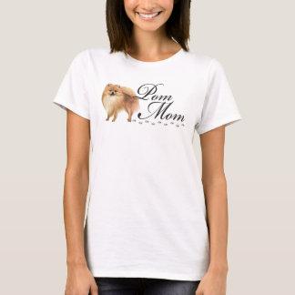 Mamã de Pom T-shirt