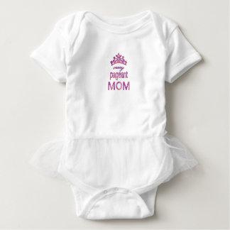 Mamã louca da representação histórica tshirt