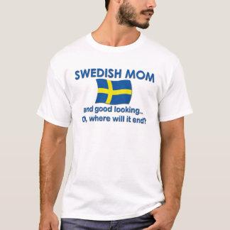 bonita sueco