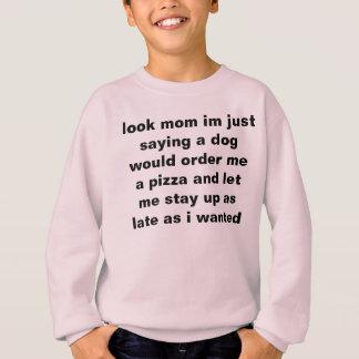 mamã t-shirt