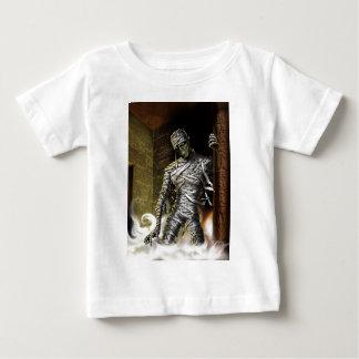 Mamã T-shirts
