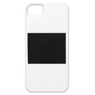 Mantenha a calma e o foco em arremessar capas iPhone 5