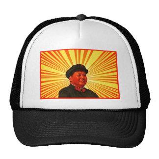 Mao Boné