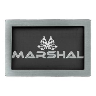 """Marechal 2"" pelo Flagman"