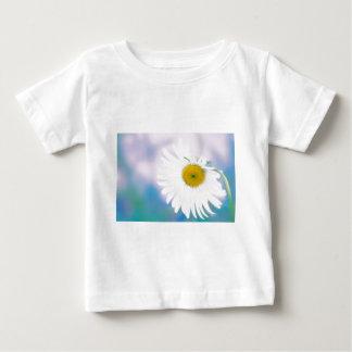 Margarida curvada tshirt
