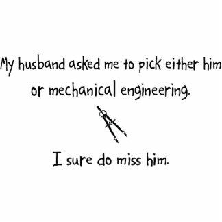 Marido da picareta ou engenharia mecânica escultura de fotos