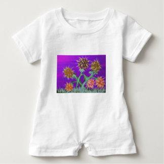 marsflowers camiseta