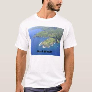 Maui Wowie Camiseta