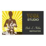 Meditação do nascer do sol & espiritual da ioga