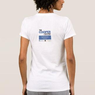Megalodon é realmente camisa extinto camiseta