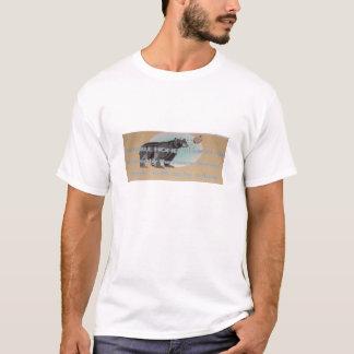 mel dobro t-shirts