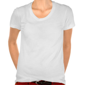 Meow preto camiseta