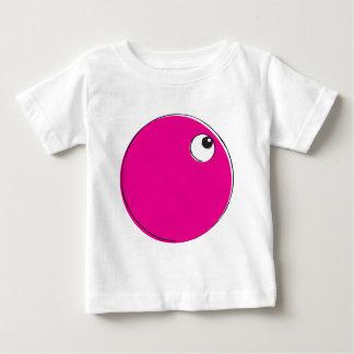 Merch dos gráficos de Pinkeye Camiseta
