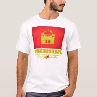 Merida Camiseta