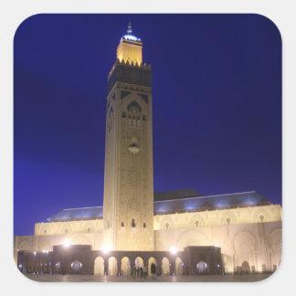 Mesquita Adesivo Quadrado