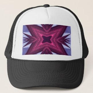 Mestre da torneira do chapéu boné