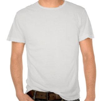 meu smoking está no secador tshirt