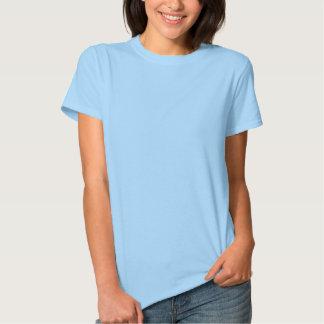 Meu Tshirt